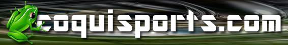 Coqui Sports